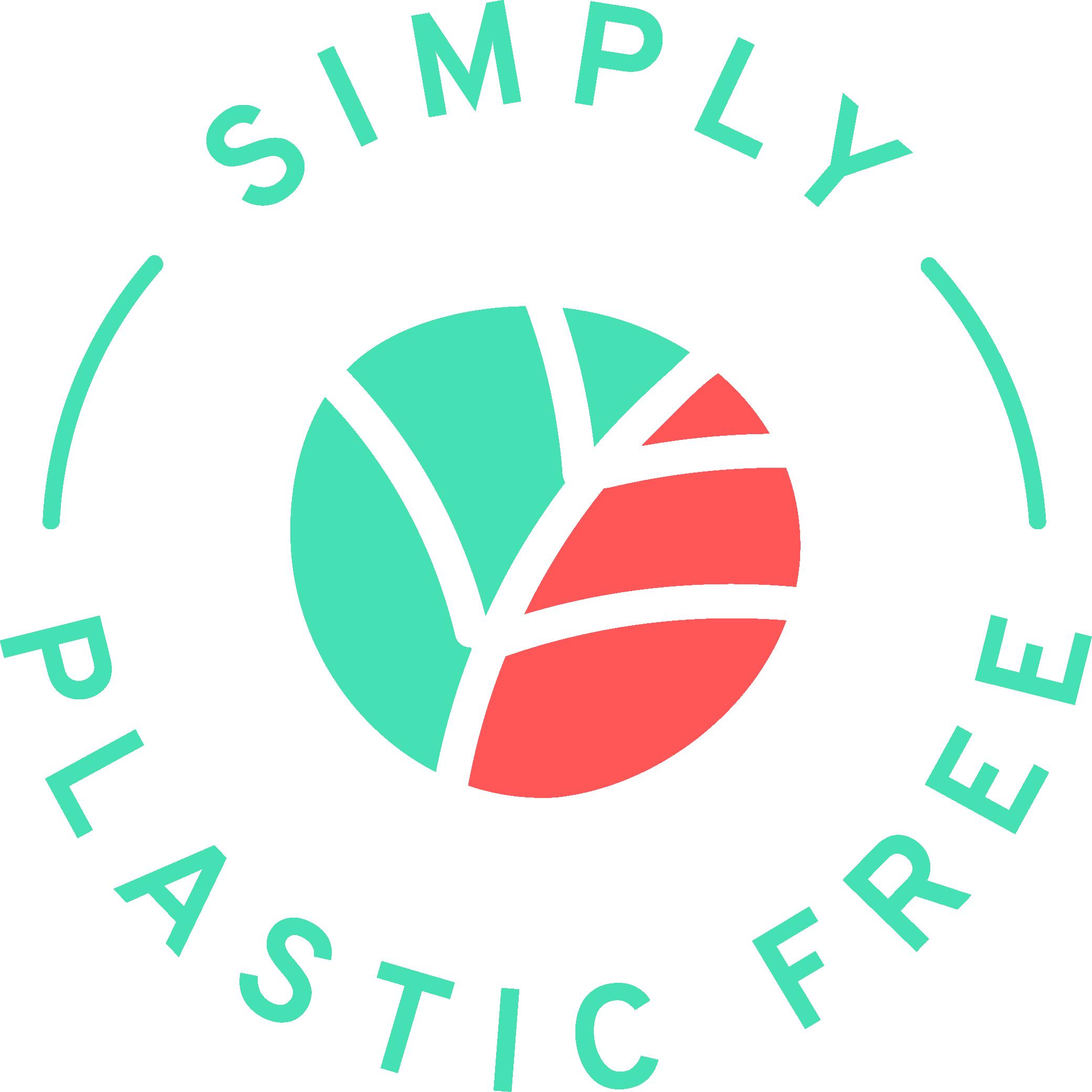Simply Plastic Free